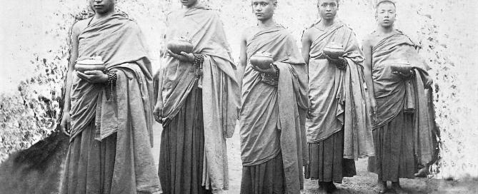 Mahapragya_exiled_1926_wk